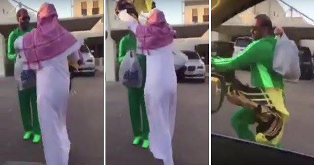 """""""الاتحاد"""" يقرر مقاضاة """"محمد عبدالجواد"""" و""""واي فاي"""""""