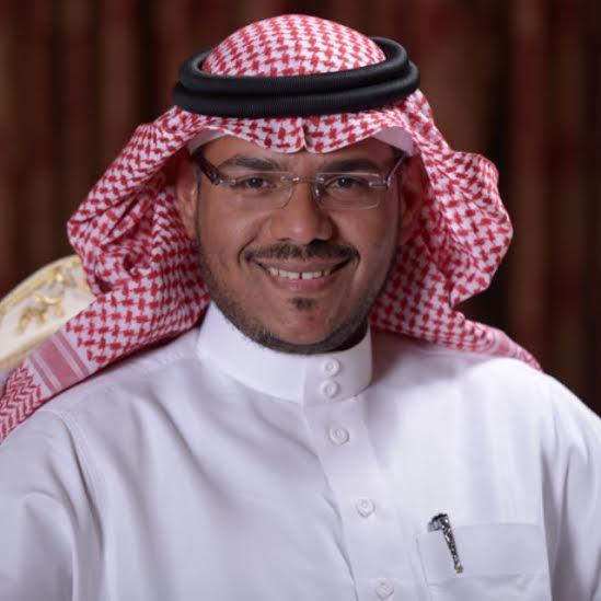 محمد العبدالعالي مدير صحة جازان