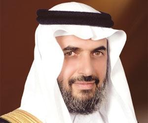 هاشم بن علي الحياني مدير تعليم محايل