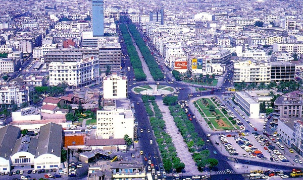 تونس: تطور الاستثمارات الخارجية بنسبة 11 % بنهاية شهر نوفمبر - المواطن