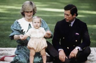 بالفيديو.. تفاصيل مثيرة في المكالمة الأخيرة بين الأميرة ديانا وولديها وليام وهاري - المواطن