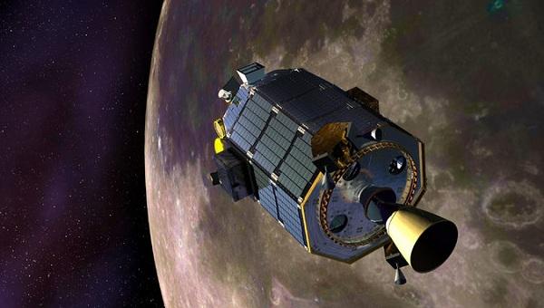 """""""ناسا"""": 400 كويكب تتجه للأرض تؤدي لفناء البشرية خلال 100 عام"""