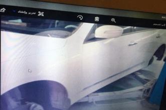 سُرقت سيارته من مركز صيانة شهير في مكة منذ 2014 ولا تعويض! - المواطن