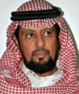 عبد لله بن محمد الخضيري