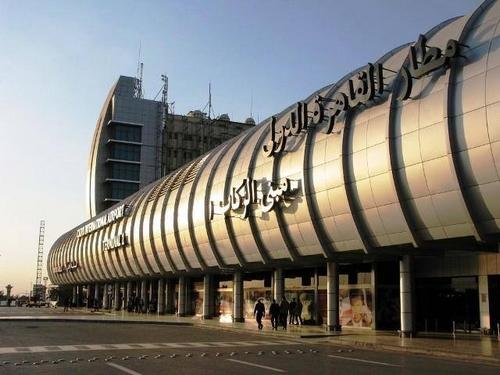 السلطات المصرية ترفض دخول 276 سوريا دون موافقات امنية - المواطن