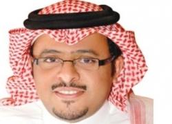 محمد بن سعد الدخيني