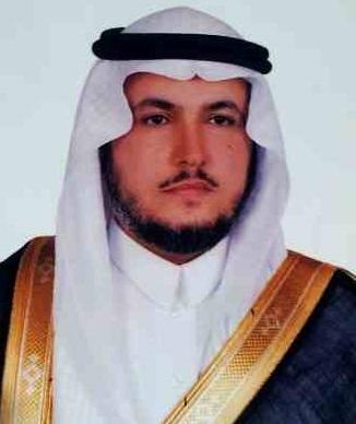 مدير عام التربية والتعليم بمنطقة نجران، ناصر بن سليمان المنيع