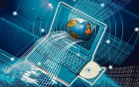 تقنية المعلومات