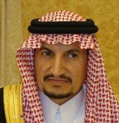 الأستاذ سالم بن عبدالكريم السبهان