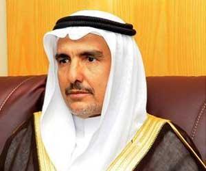 محمد بن علي العبداني