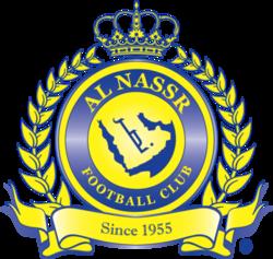 250px-Logo_Al-Nassr