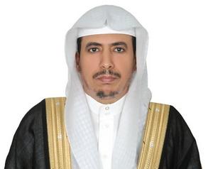 الشيخ الدكتور محمد مطر السهلي