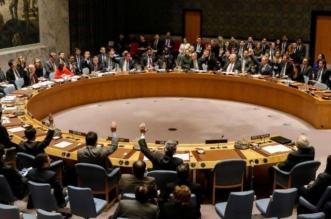 بعد تهديدات ترامب.. صحيفة أميركية: مساعدات واشنطن لمصر والأردن في أمان - المواطن