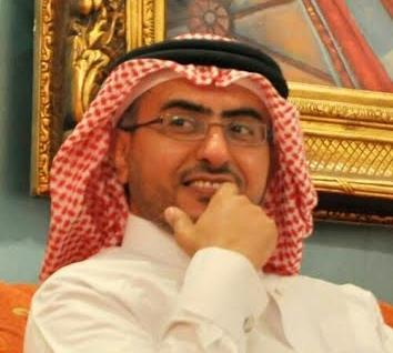 """""""أمـل"""" تضيء منزل """"محمود حامد"""" - المواطن"""
