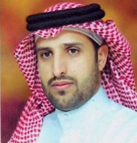 محمد بن عبد الله آل مزهر