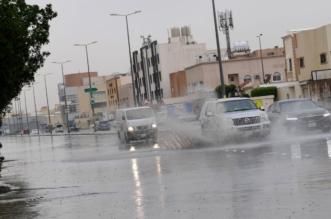 خلاف بين هيئة الأرصاد والهواة بسبب توقعات حالة الطقس - المواطن
