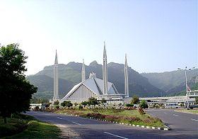 280px-Faisal_mosque2