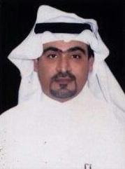 الدكتور أحمد فادن