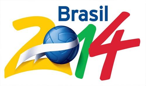 جوجل البرازيل المونديال