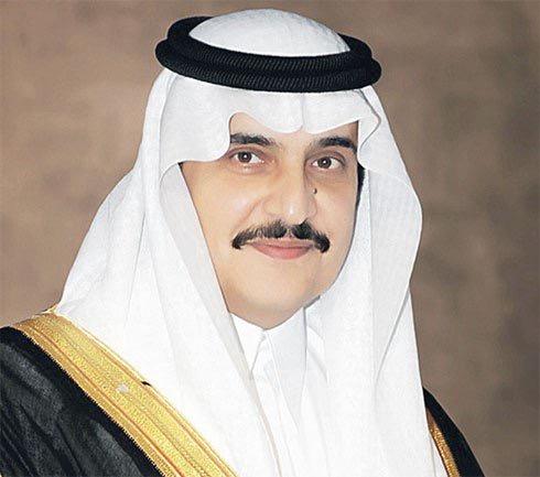 235 وظيفة شاغرة بمؤسسة الأمير محمد بن فهد في يوم المهنة لذوي الاحتياجات الخاصة