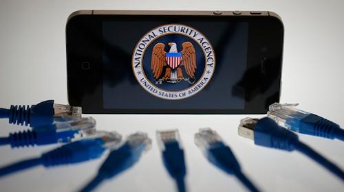 تقرير.. أمريكا تتجسس على العالم كله عدا (4) دول - المواطن