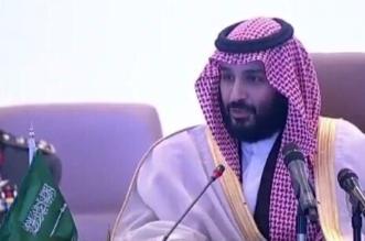 بث مباشر الاجتماع الأول لمجلس وزراء دفاع التحالف الإسلامي العسكري لمحاربة الإرهاب - المواطن