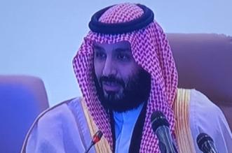 بالفيديو.. التحالف الإسلامي.. حائط سد منيع أمام الإرهاب وتمويله - المواطن
