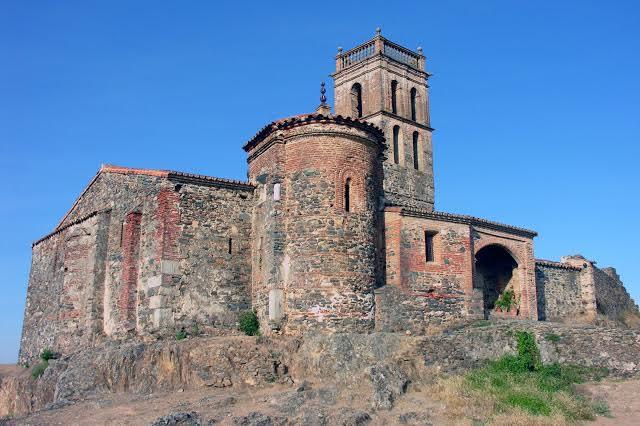 3 مساجد أندلسية تحدت الزمن أشهرها كاتدرائية قرطبة (1) 