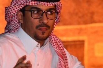 وفاة فهد السوادي تفتح باب مطالب النقل أمام المعلمين والمعلمات - المواطن