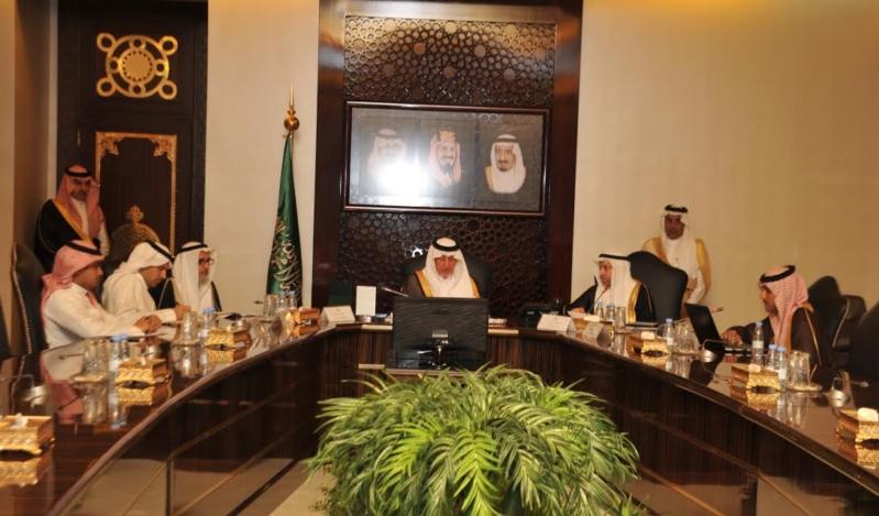 30 ألف مستفيد من كرسي الأمير خالد الفيصل لتأصيل الاعتدال