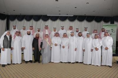 30 رجل أعمال.. اللجنة التجارية الوطنية تعتمد إنشاء جمعية لأسر شهداء الواجب (170938797) 