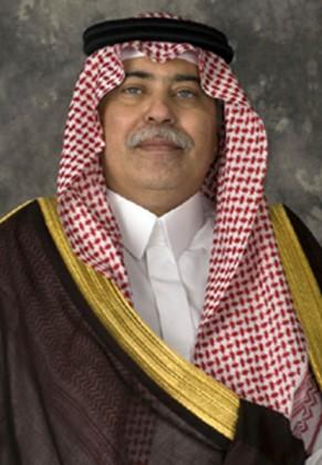 ماجد بن عبدالله القصبي