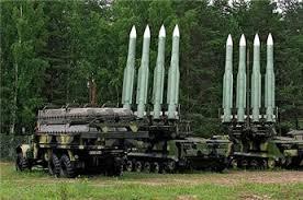 حزب الله ينقل صواريخ سكود من سوريا للبنان - المواطن