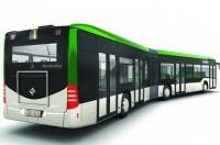 """""""قطار الرياض"""" يكشف تفاصيل خطوط الحافلات ومستوياتها"""
