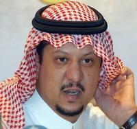 رئيس النصر: لا بد من وجود رادع يمنع قضاة الملاعب من تكرار الأخطاء - المواطن