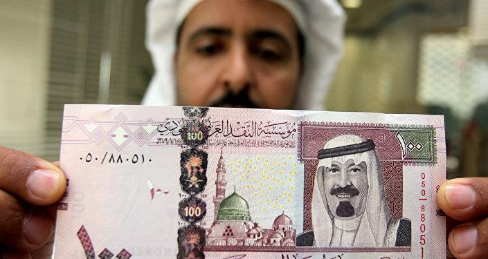 مسؤول روسي: #موسكو و #الرياض توسعان التعاون لتنويع اقتصادهما