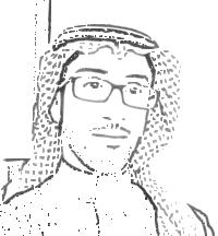ياسر البهيجان