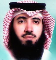 خالد الجعيد محرر صحيفة الاقتصادية بالطائف