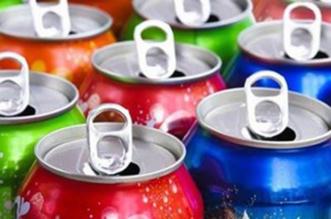 إجراءات مشددة على بيع مشروبات الطاقة - المواطن