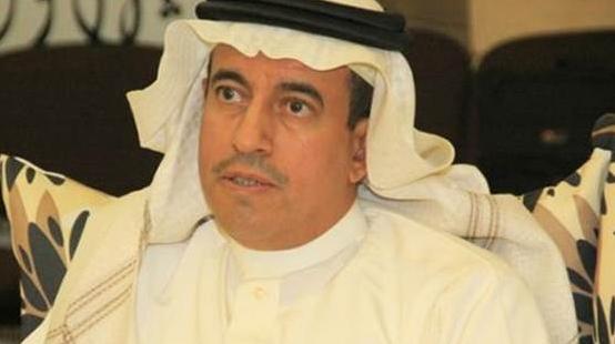 الإعلامي عبدالكريم الزامل: أعضاء شرف الهلال يتدخلون في تشكيلة الفريق! - المواطن