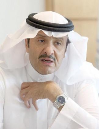 الأمير سلطان بن سلمان بن عبدالعزيز