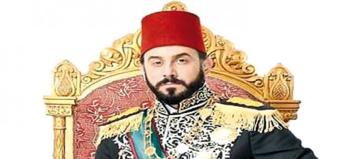 سرايا عابدين.. بين معجب ومنتقد للأخطاء التاريخية الفادحة - المواطن