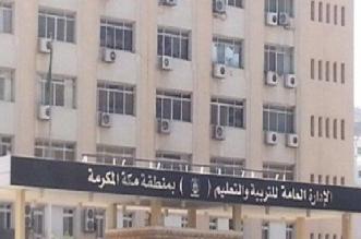 """مصادر """"المواطن"""" تؤكد اكتشاف 619 حالة جرب بمدارس مكة - المواطن"""