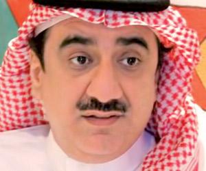 6000 مقطع سعودي على تيك توك لتقليد حسن عسيري في برنامج رامز