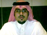 سلطان أحمد مفرح عسيري