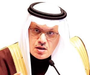 وزير النقل المهندس عبد الله بن عبد الرحمن المقبل