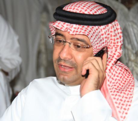 اتحادي ينتقد الإدارة بسبب ريفاس.. ويتعجب: رحل الذي جلد شباك الحُراس - المواطن