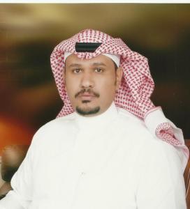 الثبيتي مديراً لإدارتي الصحة البيئية والمهنية بالطائف - المواطن