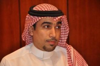 حاتم خيمي: #الوحدة عانى من تفاهات وأصحاب الأهداف الخبيثة - المواطن