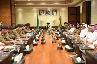 هنا موعد إطلاق كود البناء السعودي الموحد - المواطن